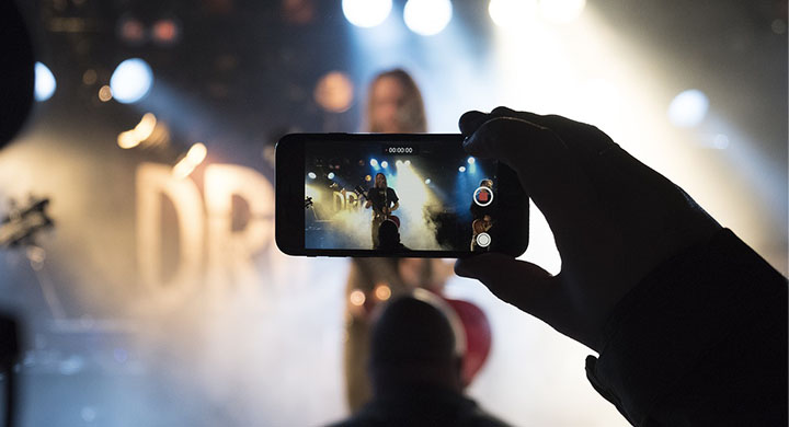 Imagen - ¿Más megapíxeles significa mejor cámara?