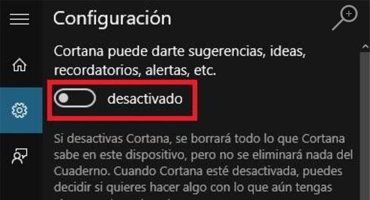 Imagen - Cómo tener las notificaciones de Android en Windows 10