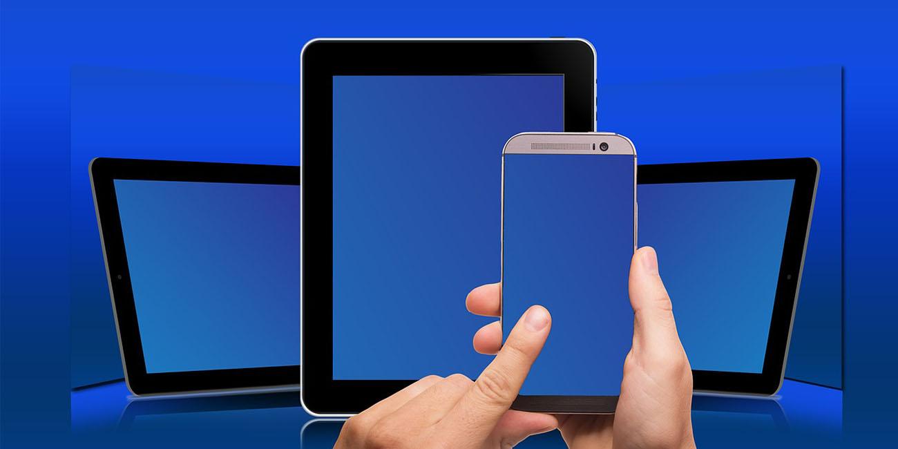 Cómo tener las notificaciones de Android en Windows 10