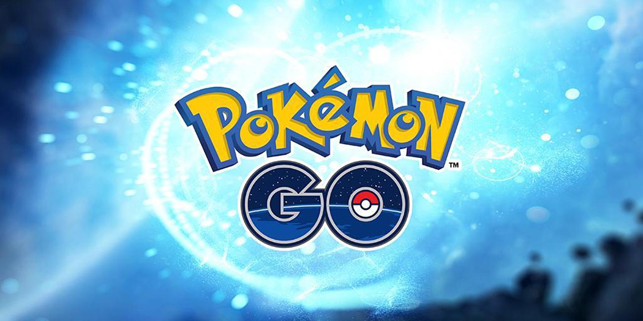Cómo usar dos cuentas de Pokémon Go en el mismo móvil