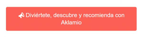 Imagen - ¿Qué es Aklamio?