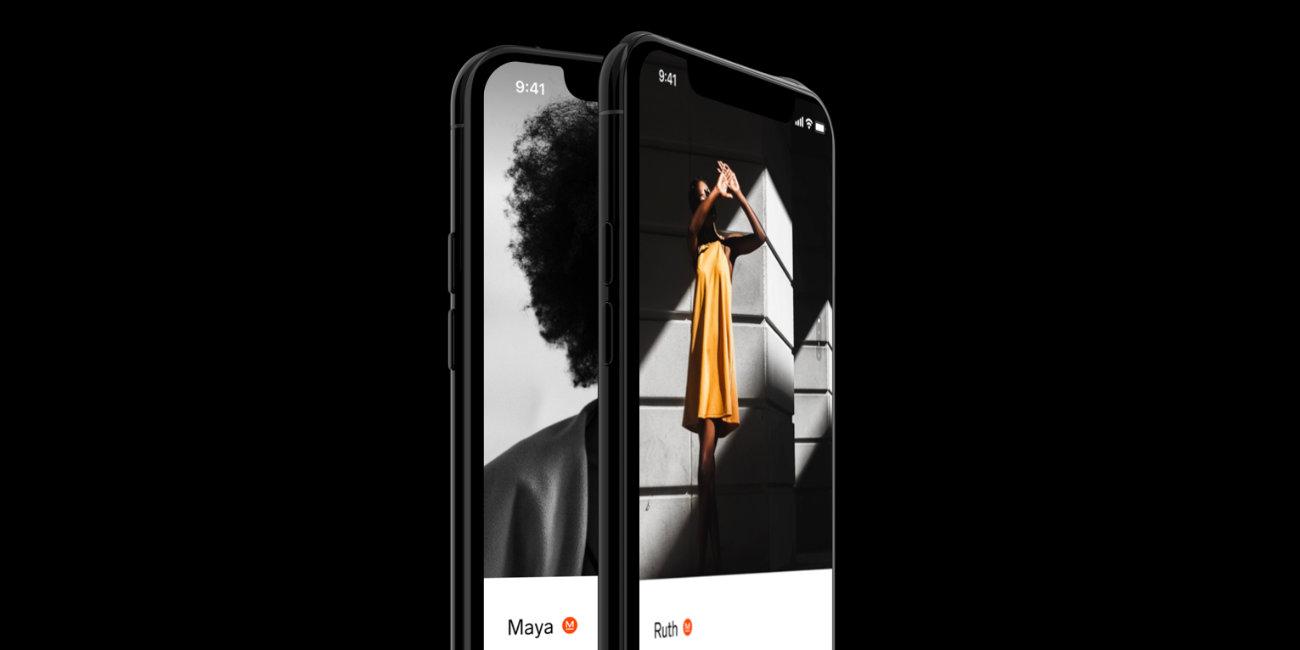 feeld-app-2-b-1300x650