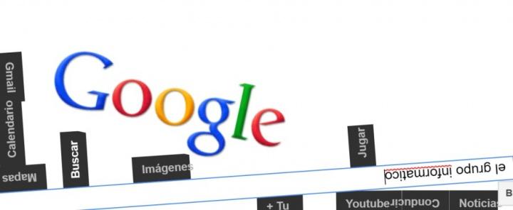 Imagen - ¿Qué es Google Gravity?