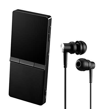 Imagen - 8 alternativas al iPod Touch