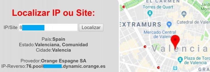 Imagen - Cómo localizar una IP