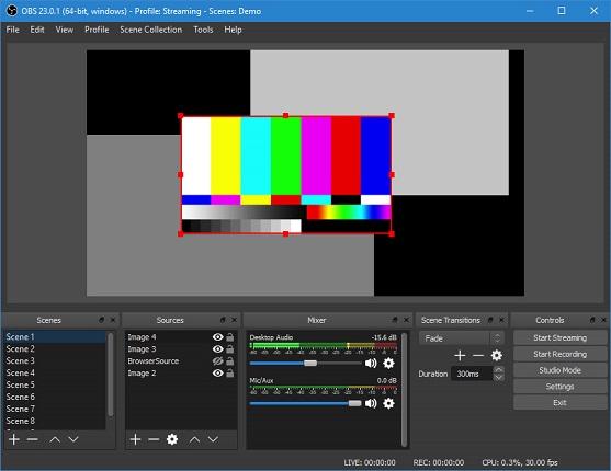 Imagen - 7 grabadores de pantalla