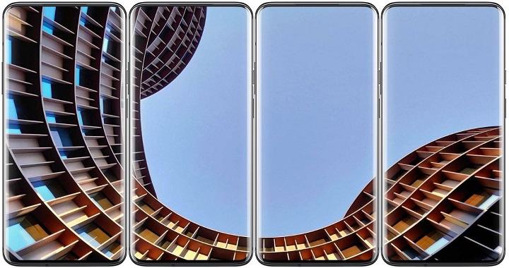 Imagen - ¿Cuáles son las diferencias entre el OnePlus 7 y OnePlus 7 Pro?