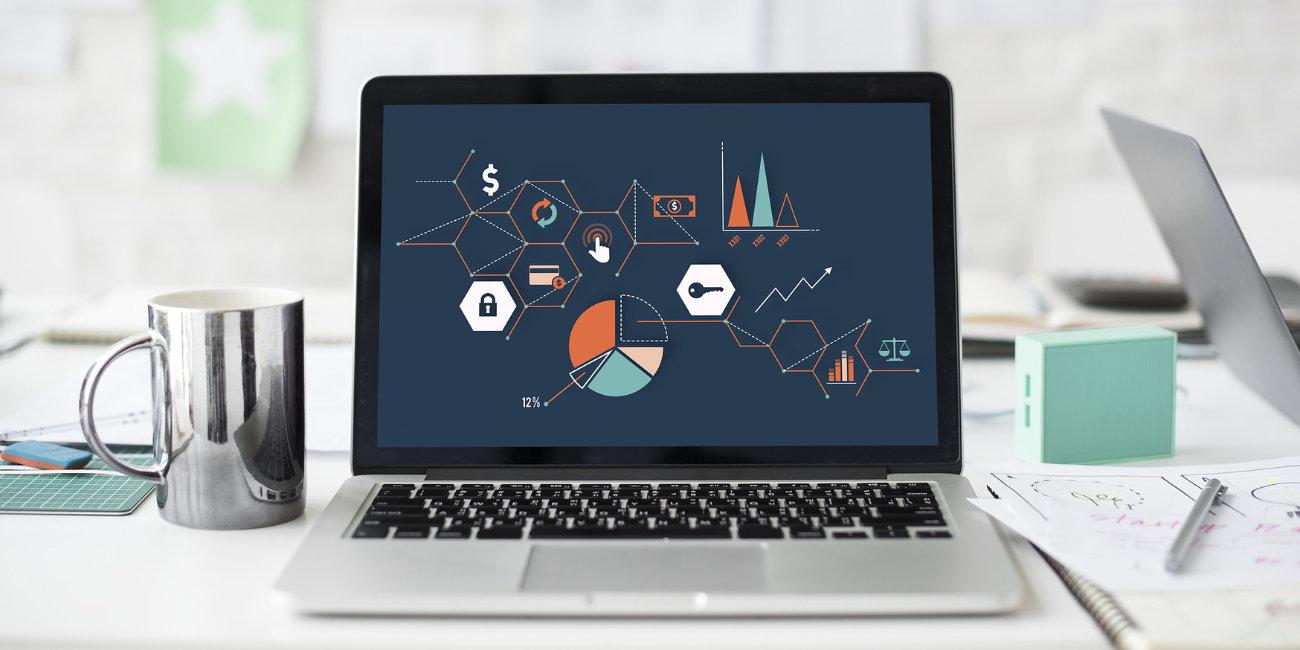 ¿Qué es LDAP?