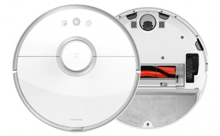Imagen - Dónde comprar la Xiaomi Vacuum 2