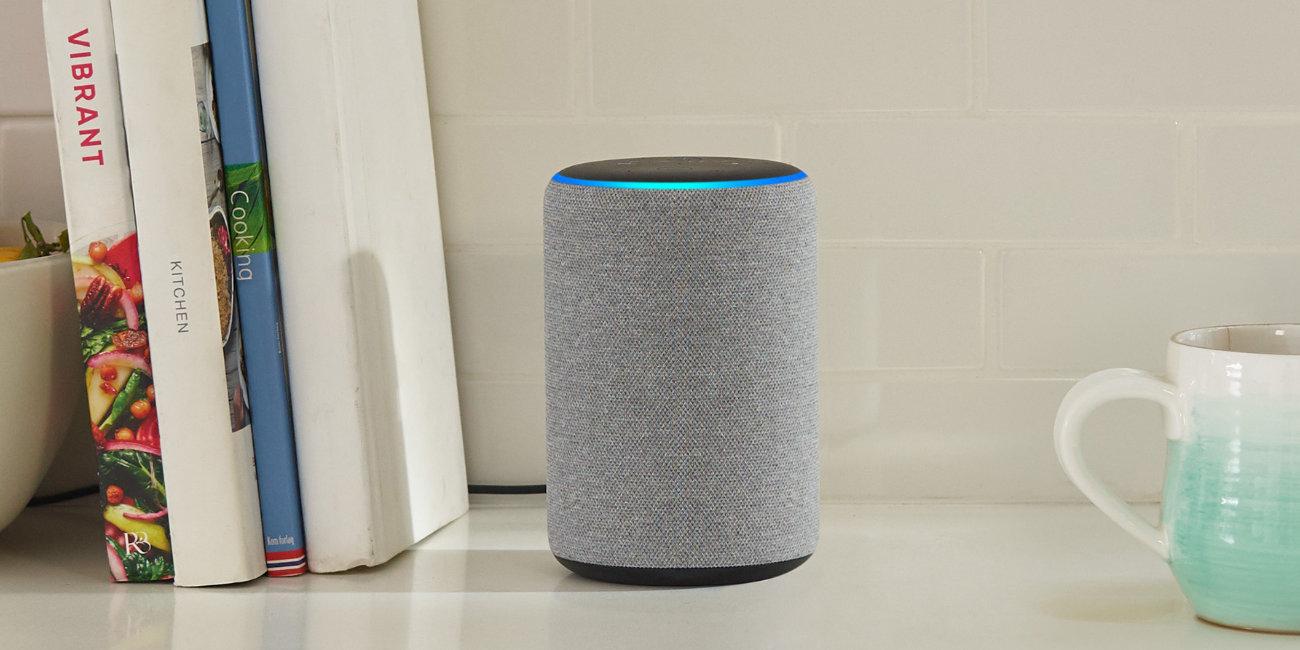 """Cómo activar """"No molestar"""" en Alexa"""