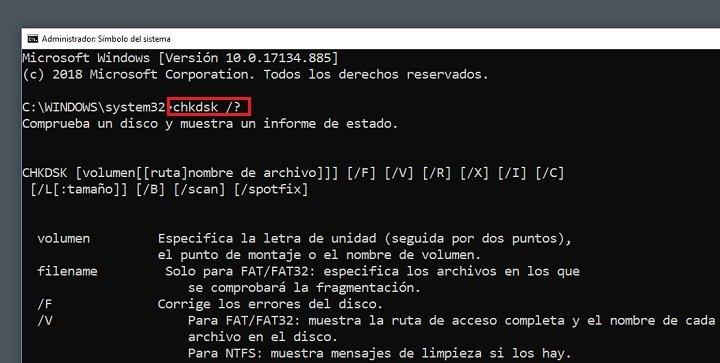 Imagen - No funcionan las teclas de mi portátil: qué hacer