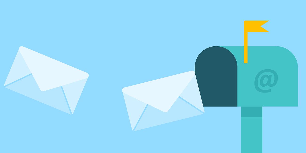 correo-pendiente-buzon-1300x650