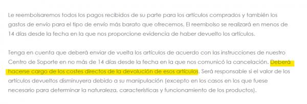 Imagen - ¿Zaful es fiable?