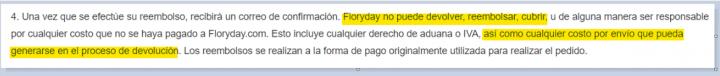 Imagen - ¿Floryday es fiable?