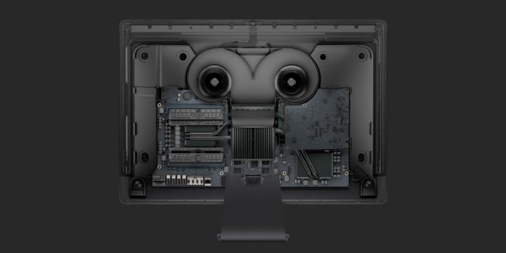 Imagen - ¿Por qué pagar más por Mac que por un ordenador Windows?