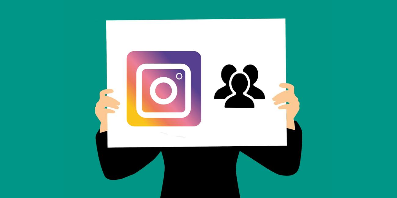 Cómo saber si Instagram está caído