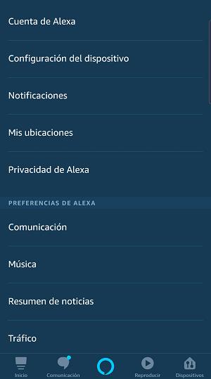Imagen - Cómo añadir un recordatorio en Android