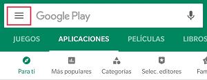 Imagen - Cómo actualizar el Google Home