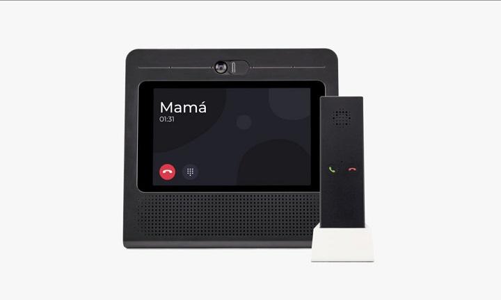 Imagen - Comparativa: Movistar Home, Google Home y Amazon Echo