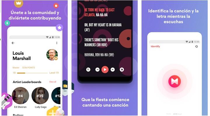 Imagen - 7 aplicaciones de karaoke para el móvil