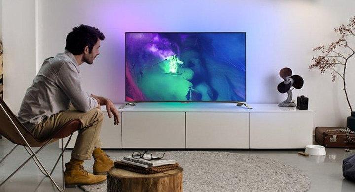 Imagen - ¿Qué televisión es mejor para ver el fútbol?