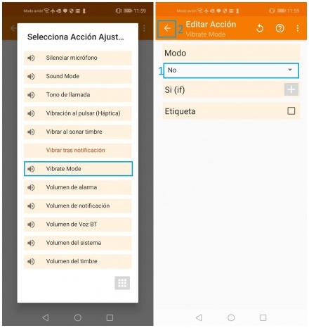 Imagen - Cómo hacer automático tu móvil con Tasker