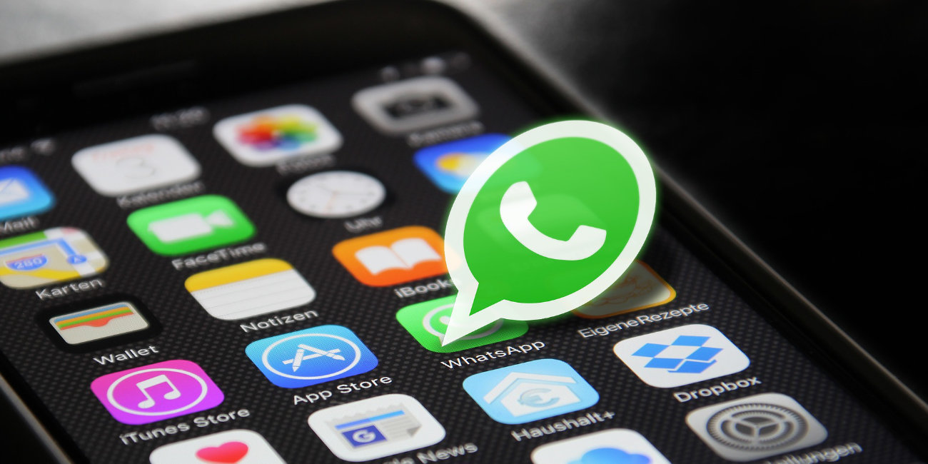 Cómo descargar audios de WhatsApp