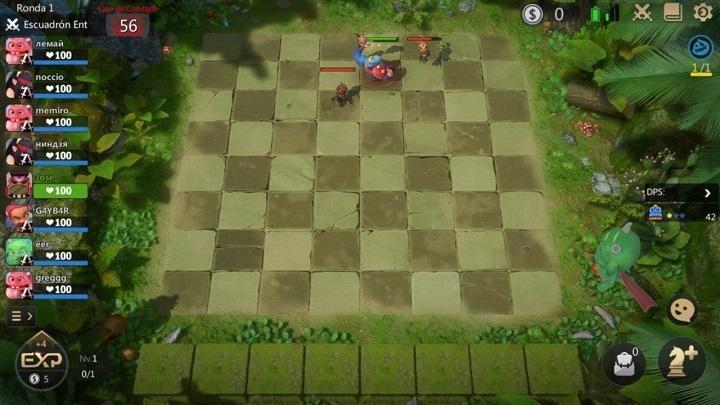 Imagen - ¿Qué es el auto chess?
