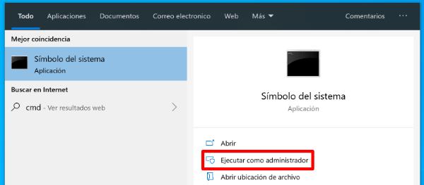 Imagen - Windows 10 da fallos con los altavoces Bluetooth tras la actualización KB4505903