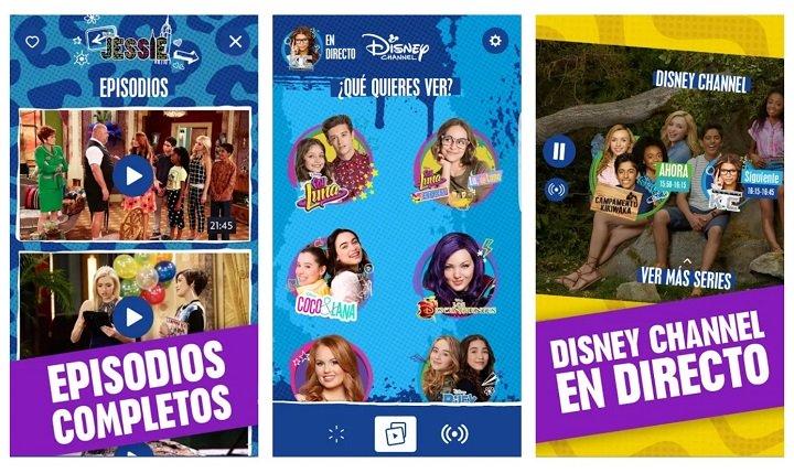Imagen - 8 apps para ver la televisión gratis en Android