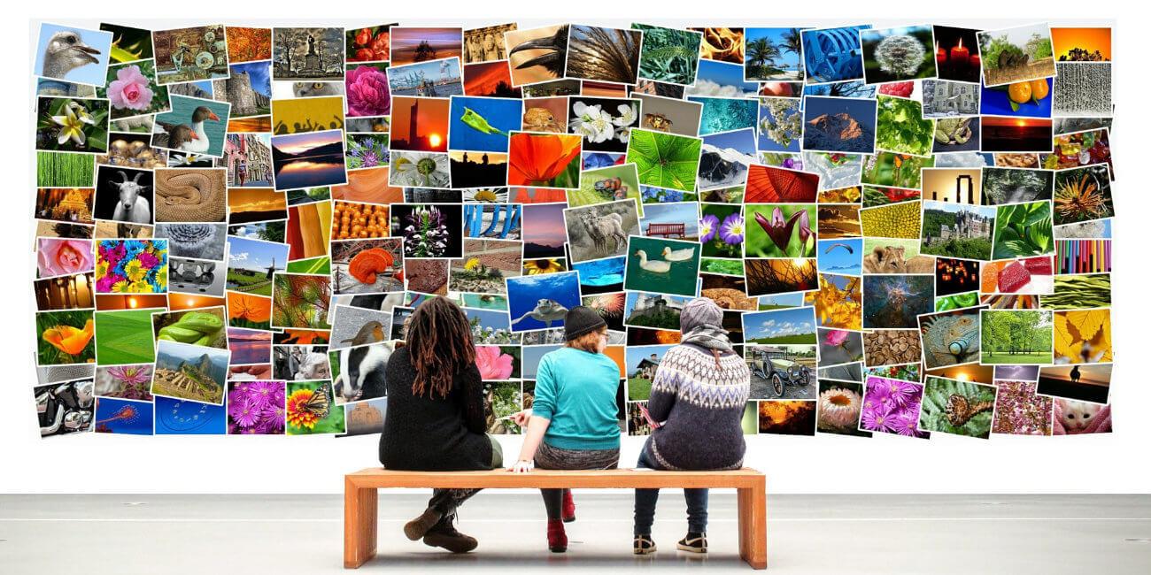 Descarga Galería de fotos para tu móvil