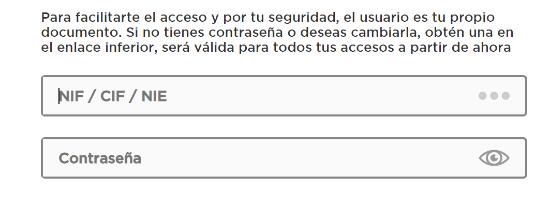 Imagen - Cómo consultar las facturas de Jazztel