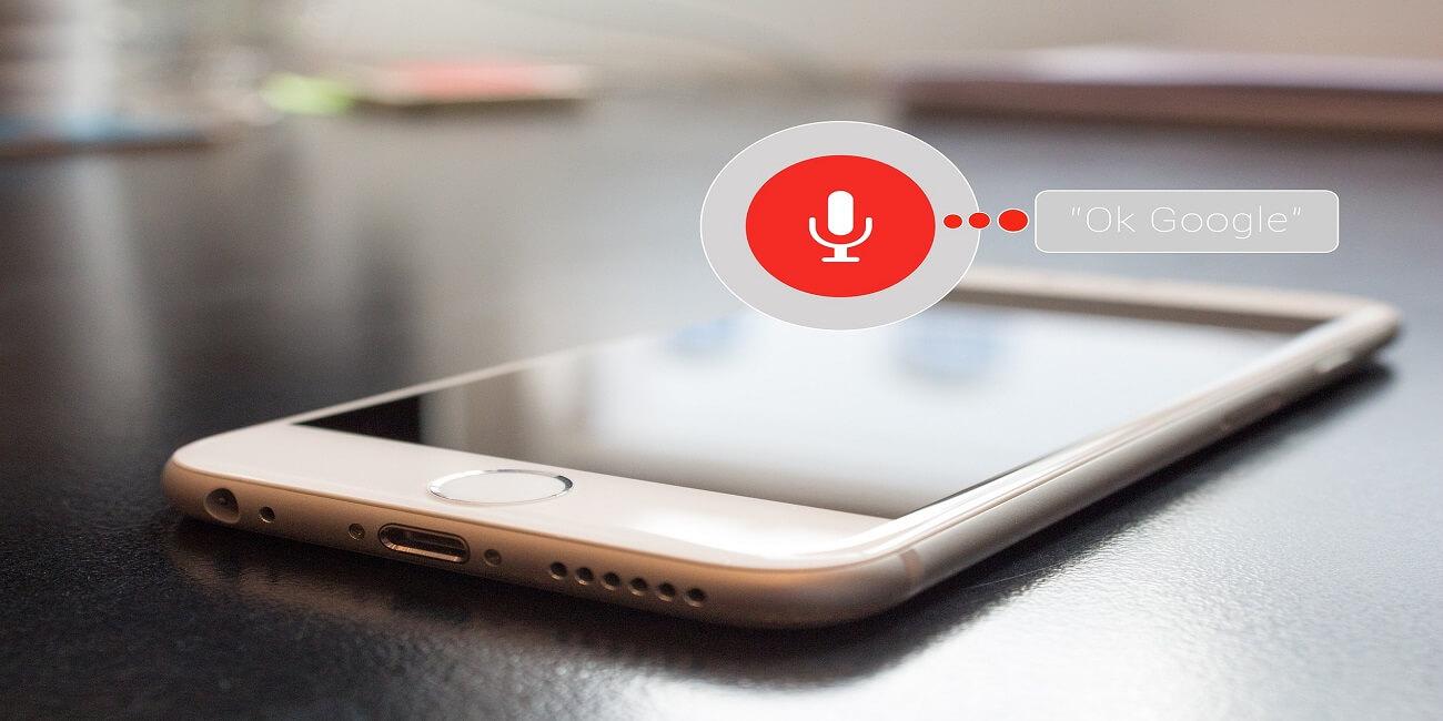 30 comandos de voz curiosos para Google Assistant y Alexa