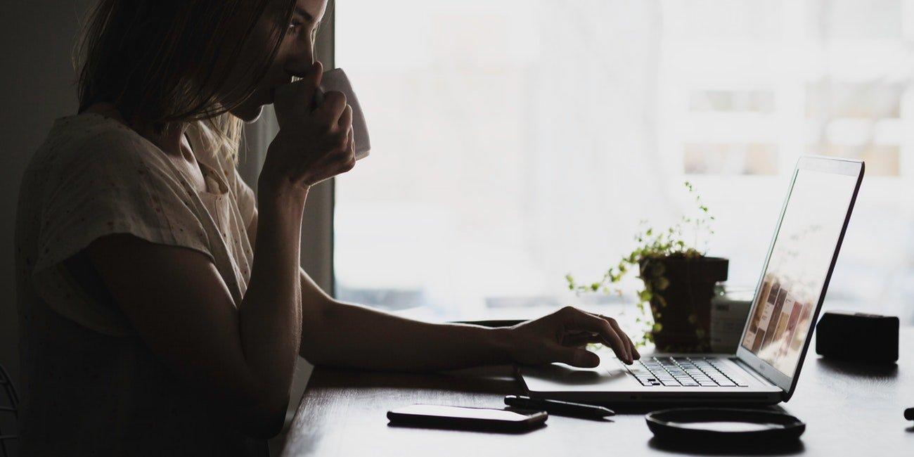 Cómo enviar online el currículum a Primark