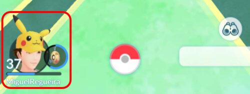 Imagen - Cómo evolucionar un Eevee a Espeon, Umbreon, Leafeon o Glaceon en Pokémon Go