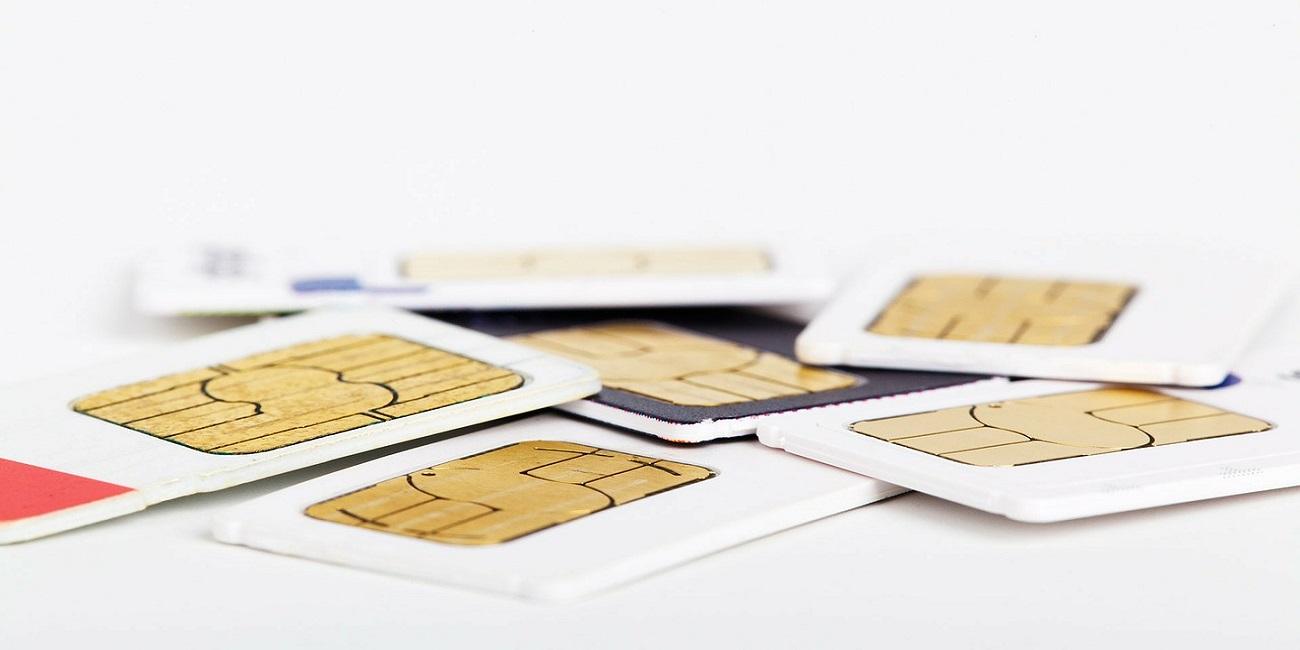 ¿Qué operadores no dan 4G en roaming?