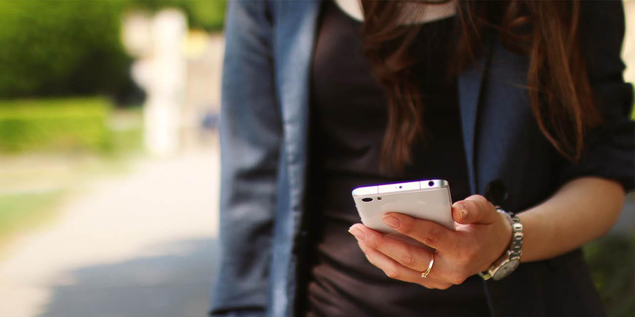 8 apps para ver la televisión gratis en Android
