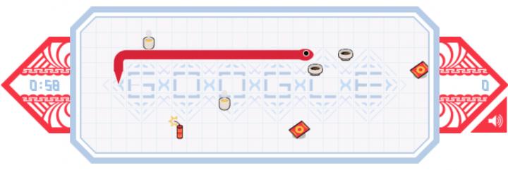 Imagen - Descubre todos los juegos ocultos y sorpresas de Google