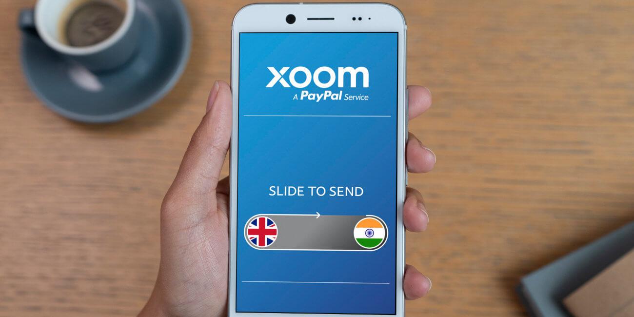 ¿Qué es y cómo funciona Xoom?