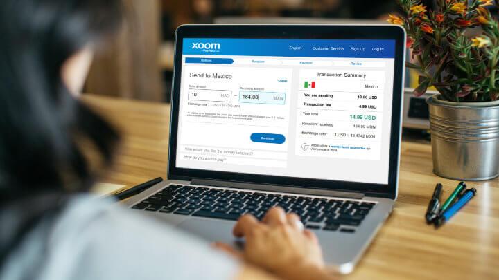 Imagen - ¿Qué es y cómo funciona Xoom?