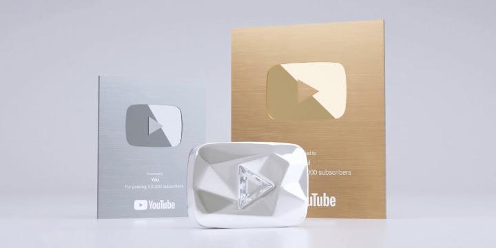 Imagen - ¿Pagan por subir vídeos a YouTube?