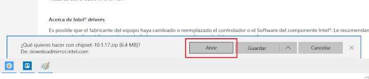 """Imagen - Cómo solucionar el error de """"Base System Device"""""""