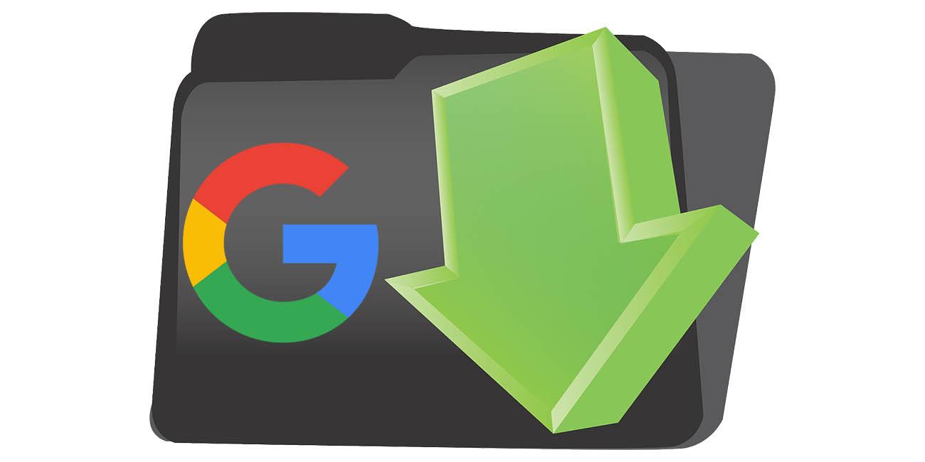 Cómo buscar un hash de un torrent en Google