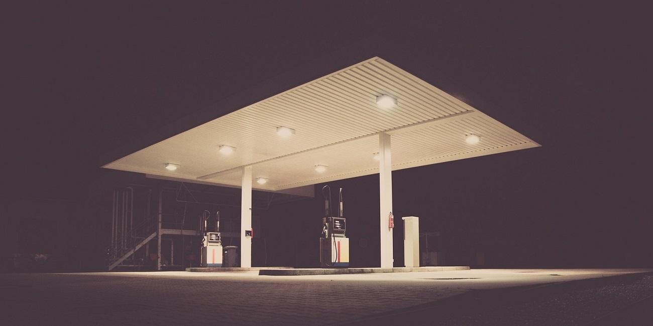 7 apps para encontrar gasolineras baratas