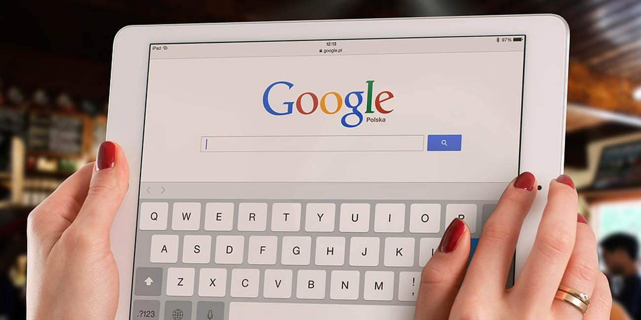 google-tablet-1300x650