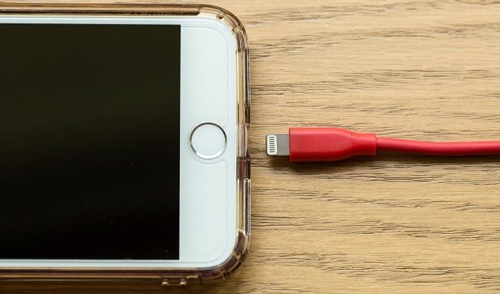 Imagen - Cómo calibrar la batería de nuestro móvil