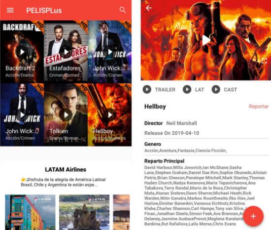 Imagen - Cómo ver PelisPlus en Chromecast