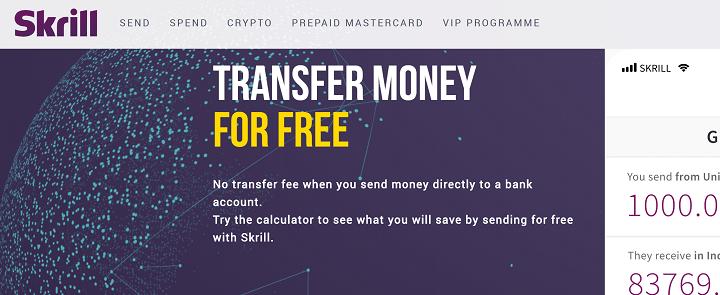 Imagen - 9 alternativas a PayPal