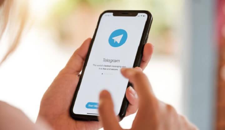 Imagen - ¿Qué son y para qué sirven los bots en Telegram?