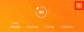 Imagen - Cómo sincronizar Xiaomi Mi Smart Band 4 con Google Fit